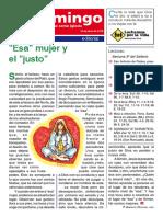 20160408124035.pdf
