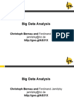 LRZ Kurs_ Big Data Analysis