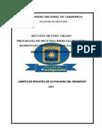 Libreta de Actividades Gineco.obstetr.01
