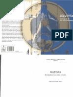Alquimia enciclopedia