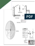 0A-05.pdf