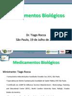 Medicamentos-Biológicos