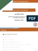 2__Sintaxis_LP2016.pdf