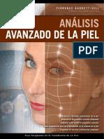 Análisis Avanzado de La Piel - Florence Barrett-Hill