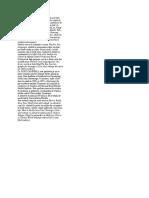 144152434-Cele-Cinci-Limbaje-de-Iubire-Ale-Copiilor.pdf