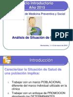 teorico 2. ASIS.pdf