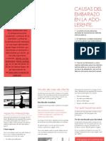 publisher 3