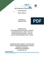 ACTIVIDAD INTERMEDIA UNIDAD 2 ESTUDIO TECNICO Y ADMINISTRATIVO.docx
