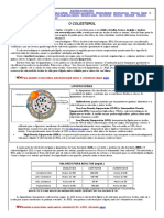Sistema Digestório_ Colesterol.pdf