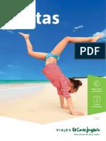 COSTAS2016_baja,0.pdf