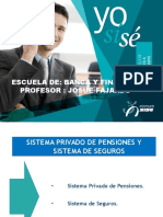 4 semana INTRODUCCION AL SIST.FINANCIERO.pptx