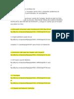 Presario F706la Drivers Windows Xp