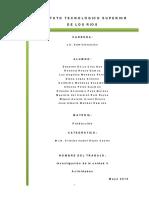 UNIDAD 5 OFICIAL.pdf