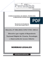 repositorio digital.pdf