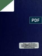 Grégoire Antoine - Petit traité de linguistique.pdf