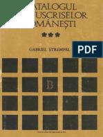 Catalogul manuscriselor românești III.pdf