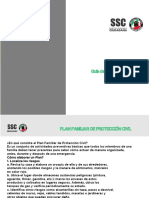Dgproteccion Civil PDF Guiam12