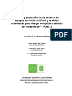 ProcesoMetodologico.docx