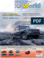 Auto World Journal Vol 5 No 21.pdf