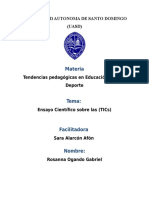 Tecnología de Las Tic.pdf