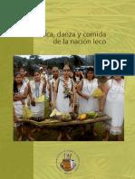 Revisado_Leco_07_3__16.pdf