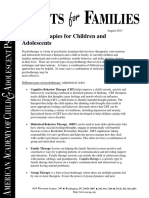 86_psychotherapies_for_children_and_adolescents.pdf