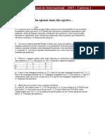 ECO2015_exercicios1