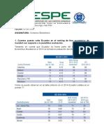 Competitividad Latacunga Jorge Pillo Ivan