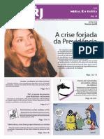 2007 Marco JornalUFRJ24