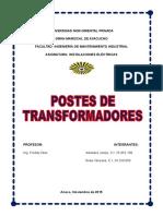 TRABAJO TRANSFORMADORES VANESSA.doc