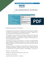 Practicario Química de Los Alimentos