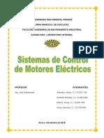 TRABAJO MOTORES ELECTRICOS VANESSA.doc