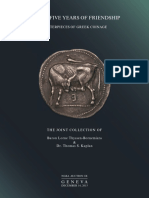 Catalogue 2015 Fb