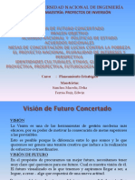 4. PPoint_Visión_Futuro_Concertado.pdf