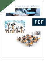 Las TIC Clave para un avance significativo.pdf