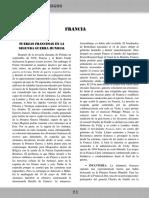 Comandos de Guerra JdR - Francia