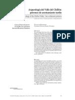 39-137-1-PB.pdf