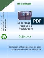 Eco Recicl