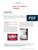 Ortodontia - Face Curta 1