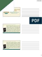 IRLP - Cosmovisão Cristã e Trabalho.pdf