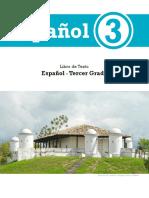 libro de espanol.pdf