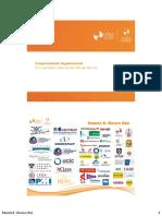 S1 Contexto y Dimensiones.pdf