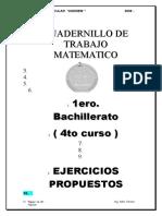 Archivo Folleto Semestral I Nivel