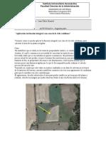 Actividad_6 - Segunda parte.pdf