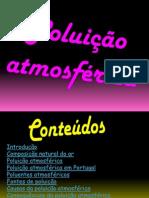 2010.05.18 . AET - Poluíção atmosférica
