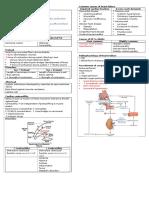 59350340-Pathophysiology-of-Heart-Failure.docx