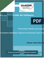 DPDI_U3_A1_DIRC