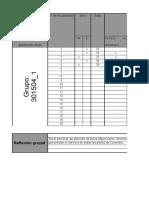 Copia de Recopilacion_de_datos_Instrumento_de_investigacion 2016 - 1 Neyy