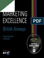 6288 MS Case Studies BritishAirways_v6
