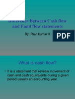 Revised Chart Of Accounts Pdf Cash Flow Statement Debits And Credits